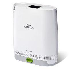 Philips Respironics Portable Oxygen Concentrator -1 Lpm Simplygo Mini # 1113605