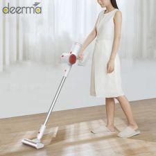 Deerma Vacuum Cleaner VC25