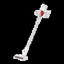 Deerma Handheld Vacuum Cleaner VC25