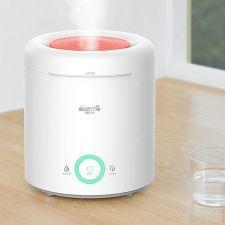 Deerma Silent Humidifier #F301