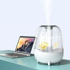 Deerma Humidifier with Aroma Diffuser #F325