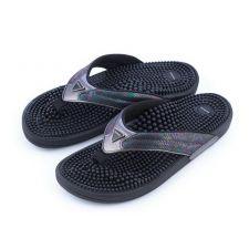 Kenkoh Sandal Female-Genki Multi