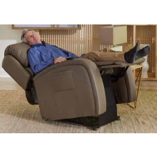Golden Recliner and Lift Chair Without Massager