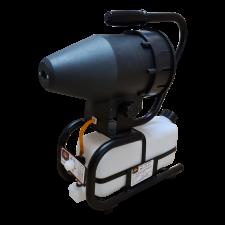 Macro Teknik H05 ULV Fogger