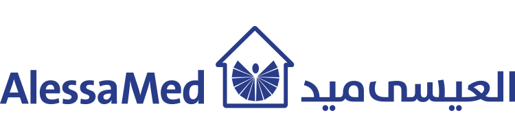 Alessa Home Health Solutions