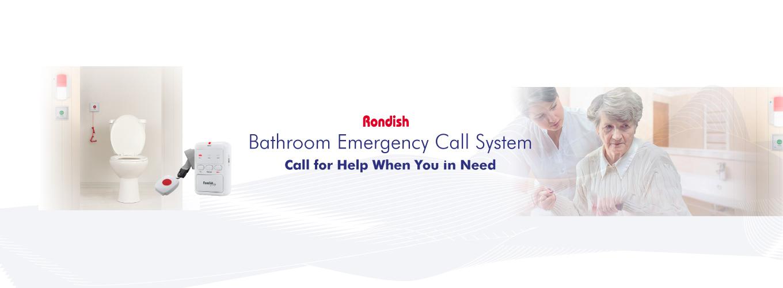 bathroom-emergency-call-system-alessaonline