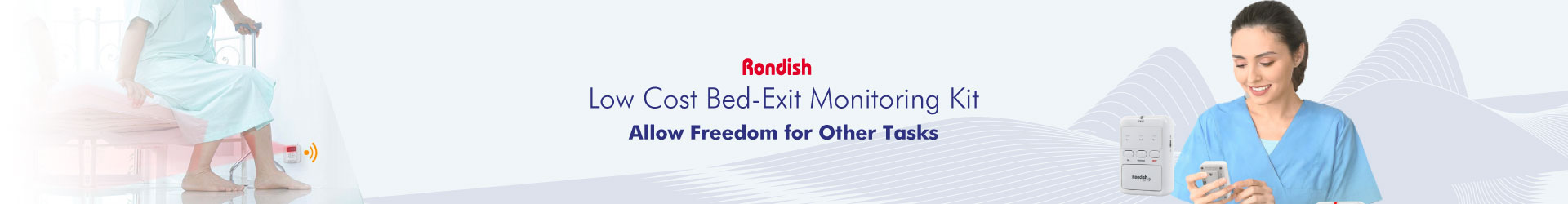 AlessaOnline-Low-Cost-Bed-Exit-Monitoring-Kit-EN