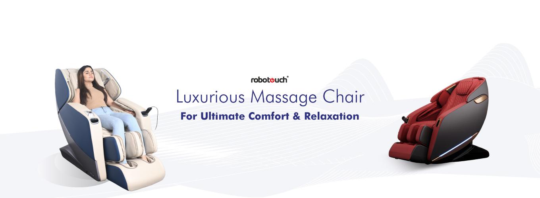 luxurious_massage_chair-alessaonline