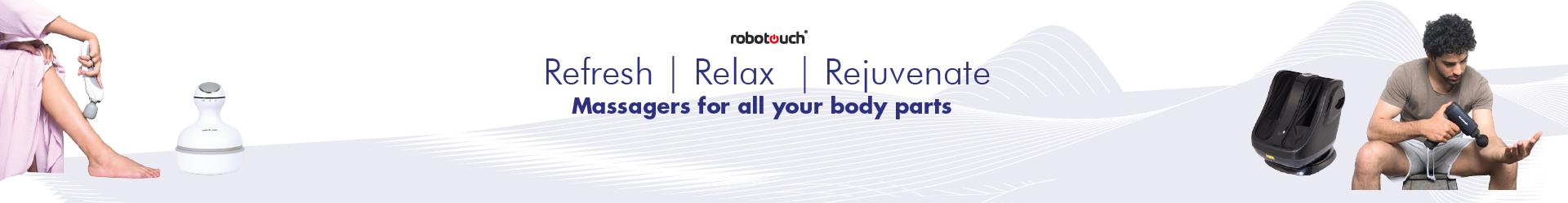 refresh-relax-rejuvenate-alessaonline