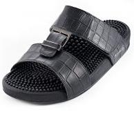 Kenkoh Sandals